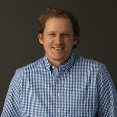 Dr Jay M. Gambetta