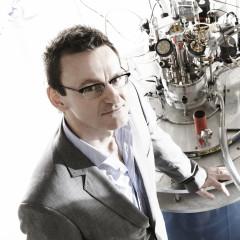 Prof Andrew Dzurak