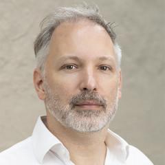 Prof Stephen Bartlett
