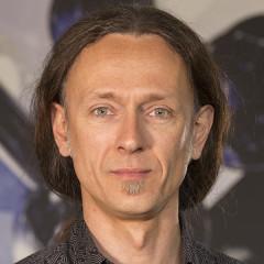 Prof Andrea Morello