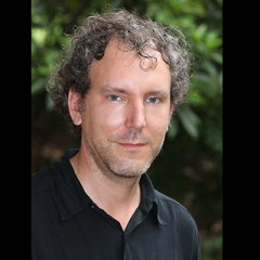 Prof Gavin Brennen